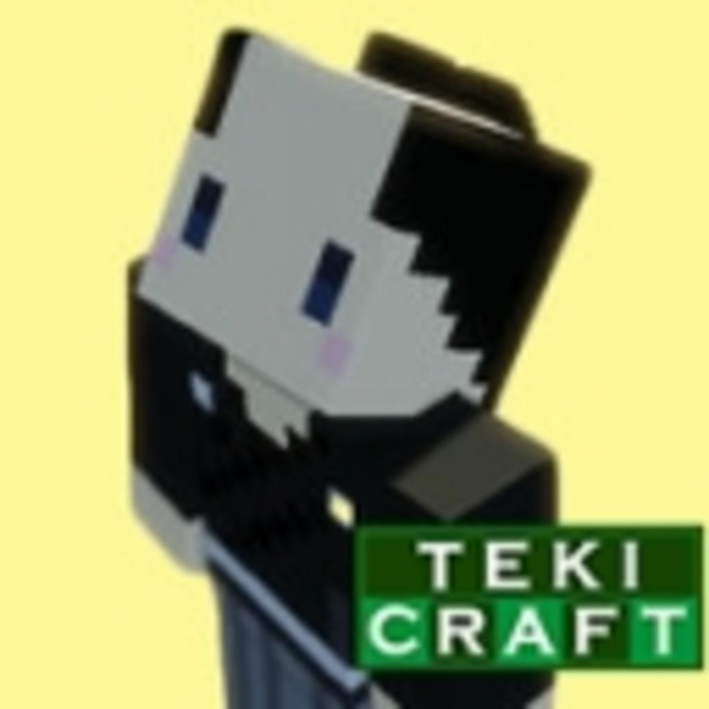 TEKICRAFT