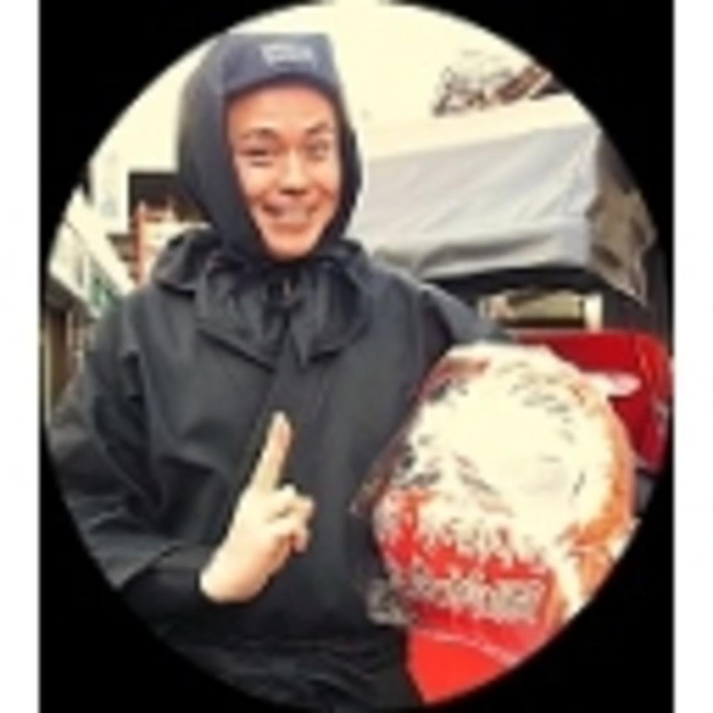 忍力ドリームプロジェクトvol.1<忍力車、京都へ行く!>