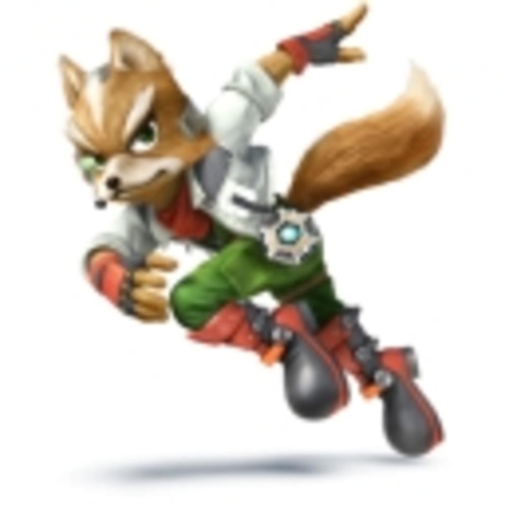 狐使いのゲームコミュ