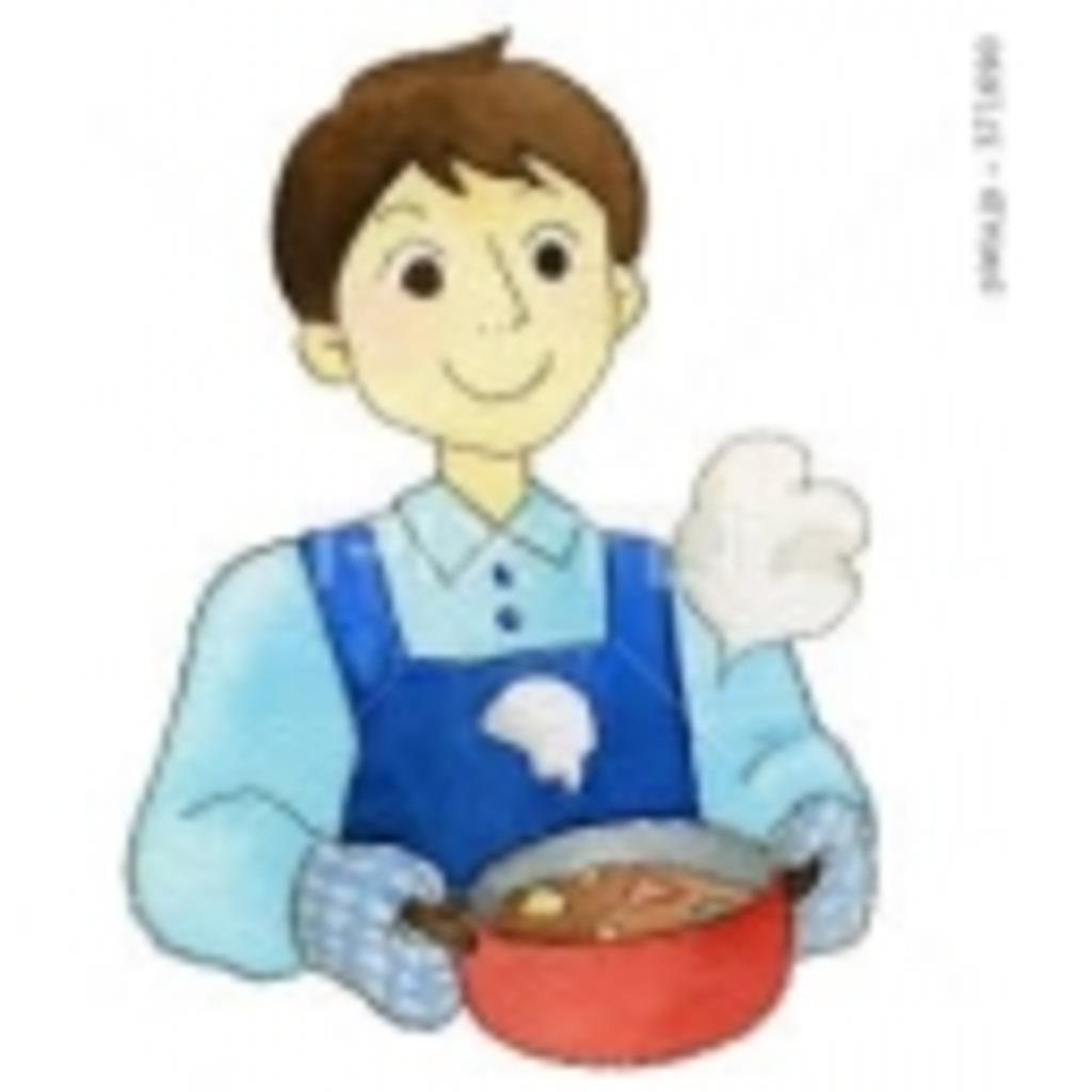 料理 DE タイムアタック