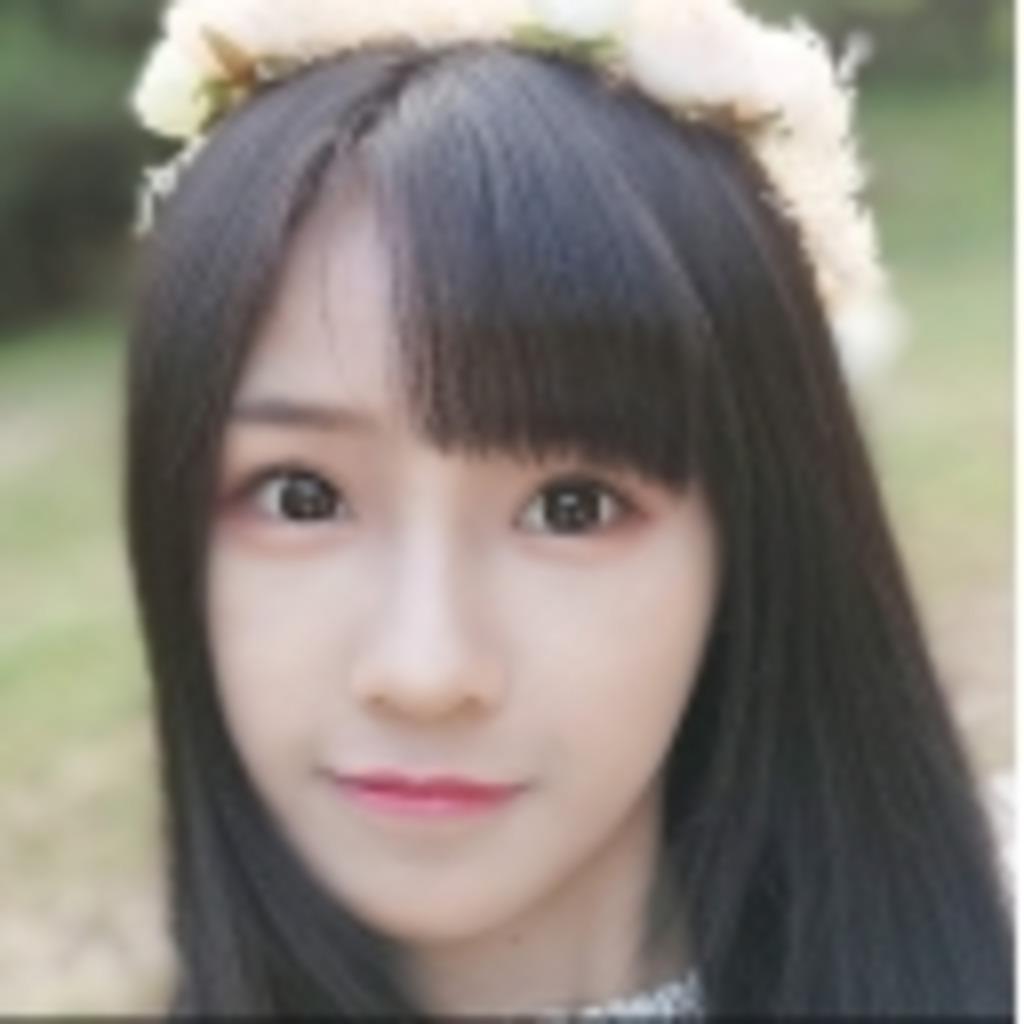 中国上海SNH48応援?コミュ