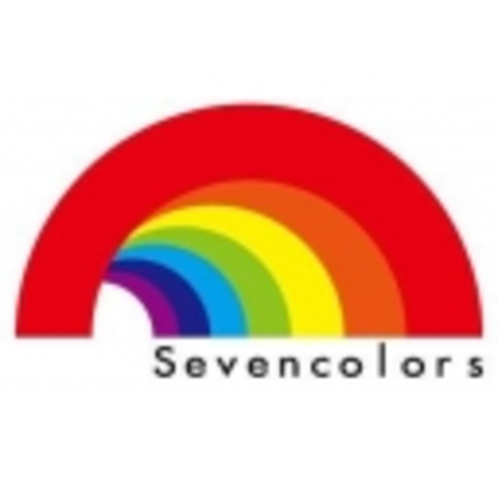 Sevencolors