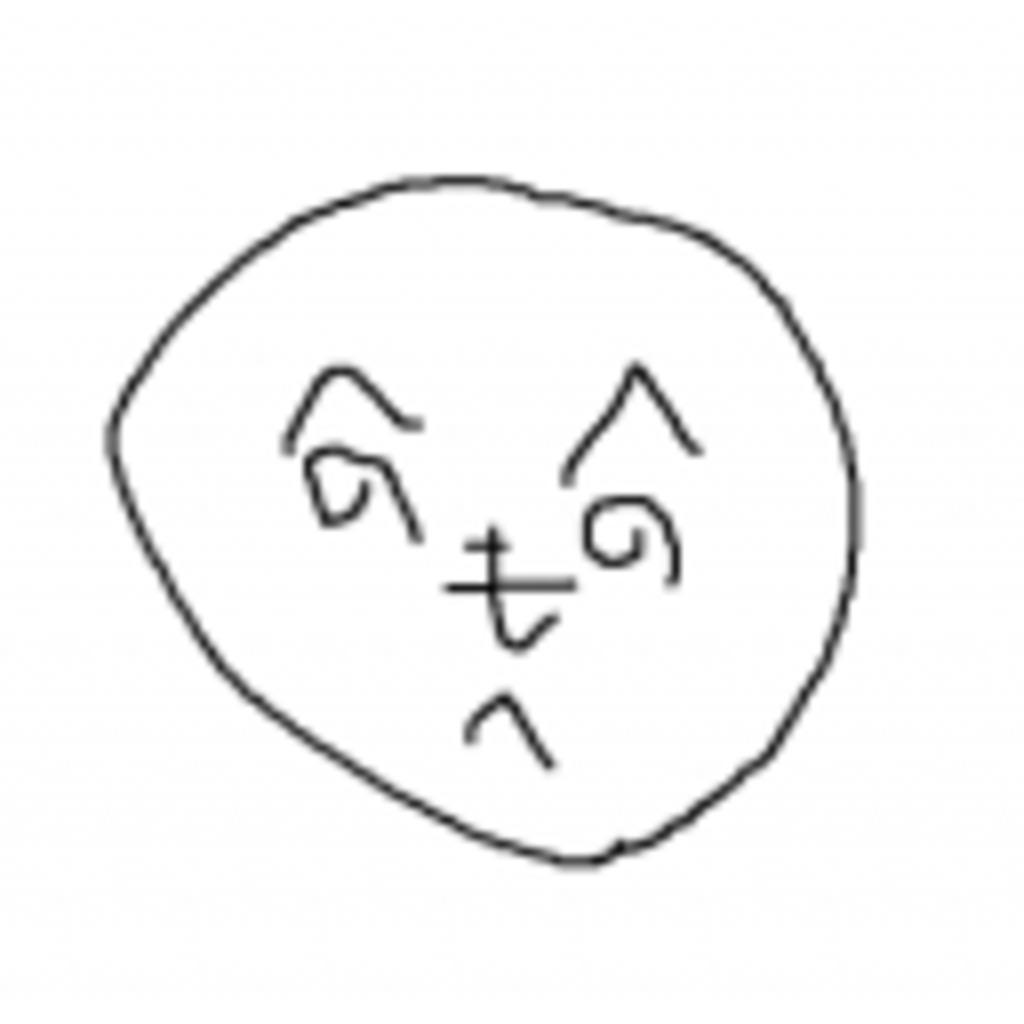 レヴァの生放送局(`・ω・´)