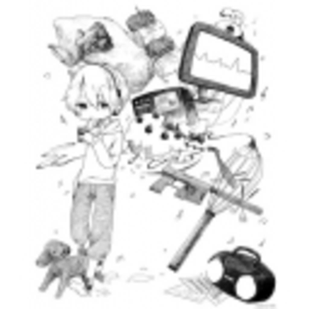 ~ゲーム・雑談・アニメ好き集まれ~