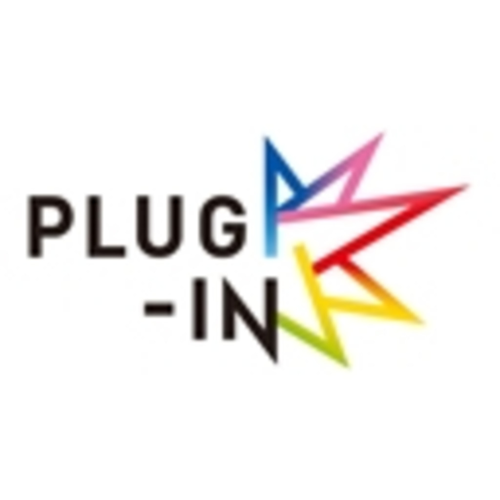PLUGさんのコミュニティ