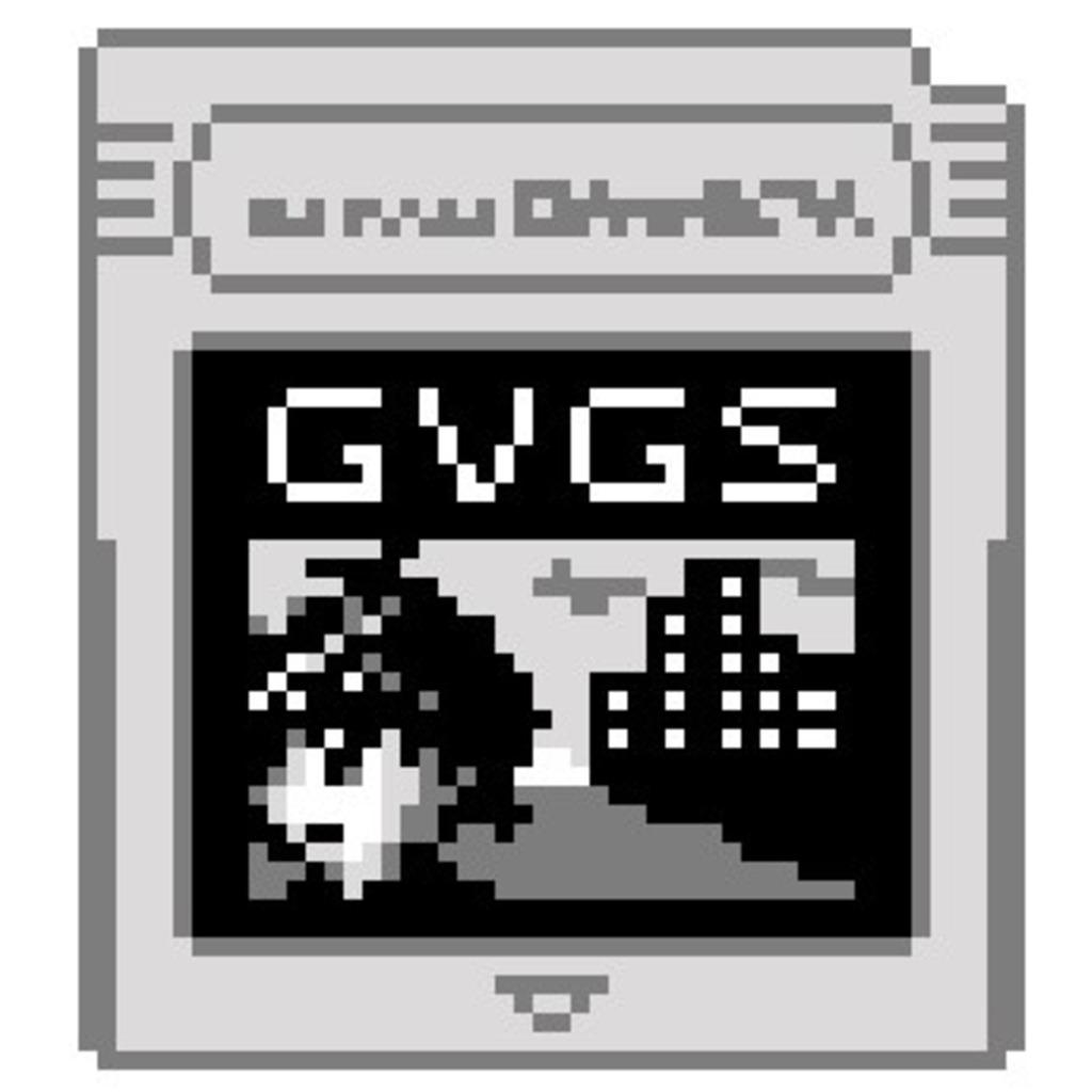 GVGS探偵事務所