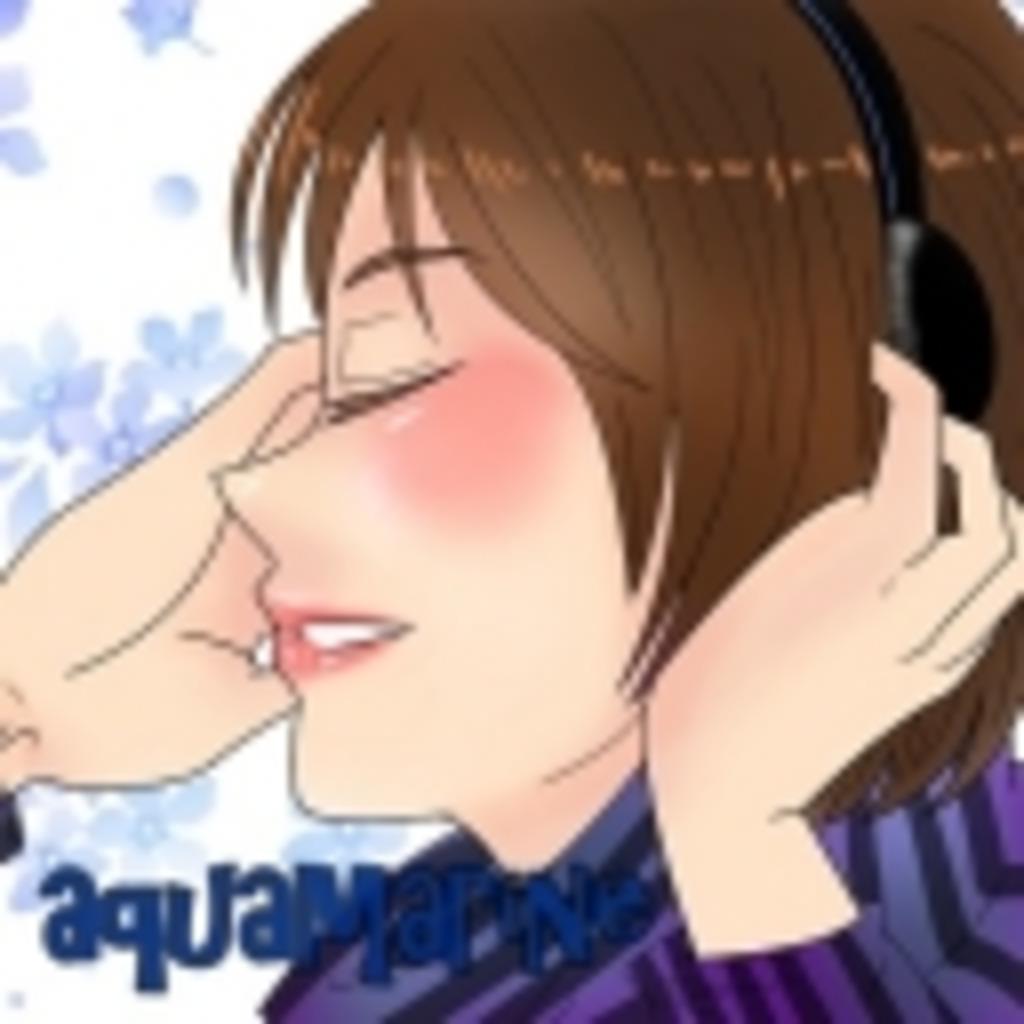 ♪歌うんだ部屋♪