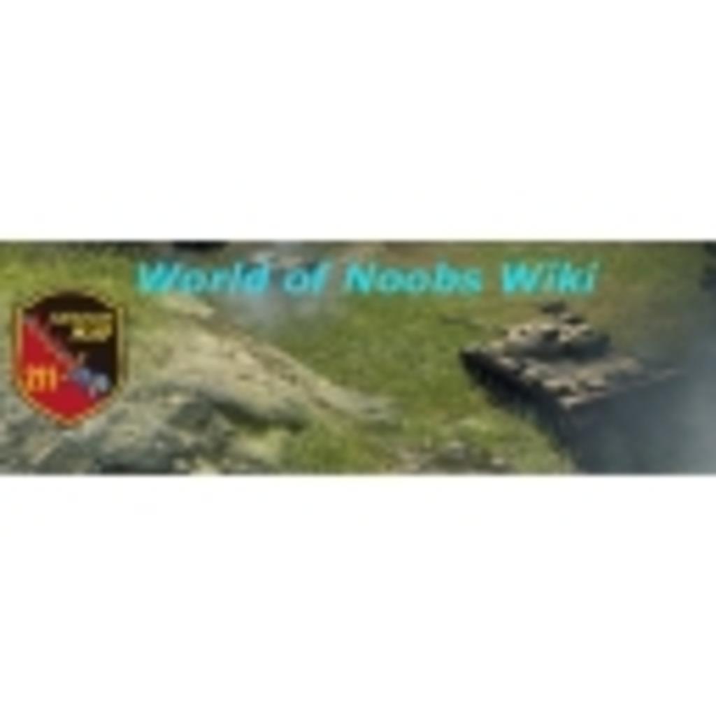 WONJPクランのニコニコミュニティ