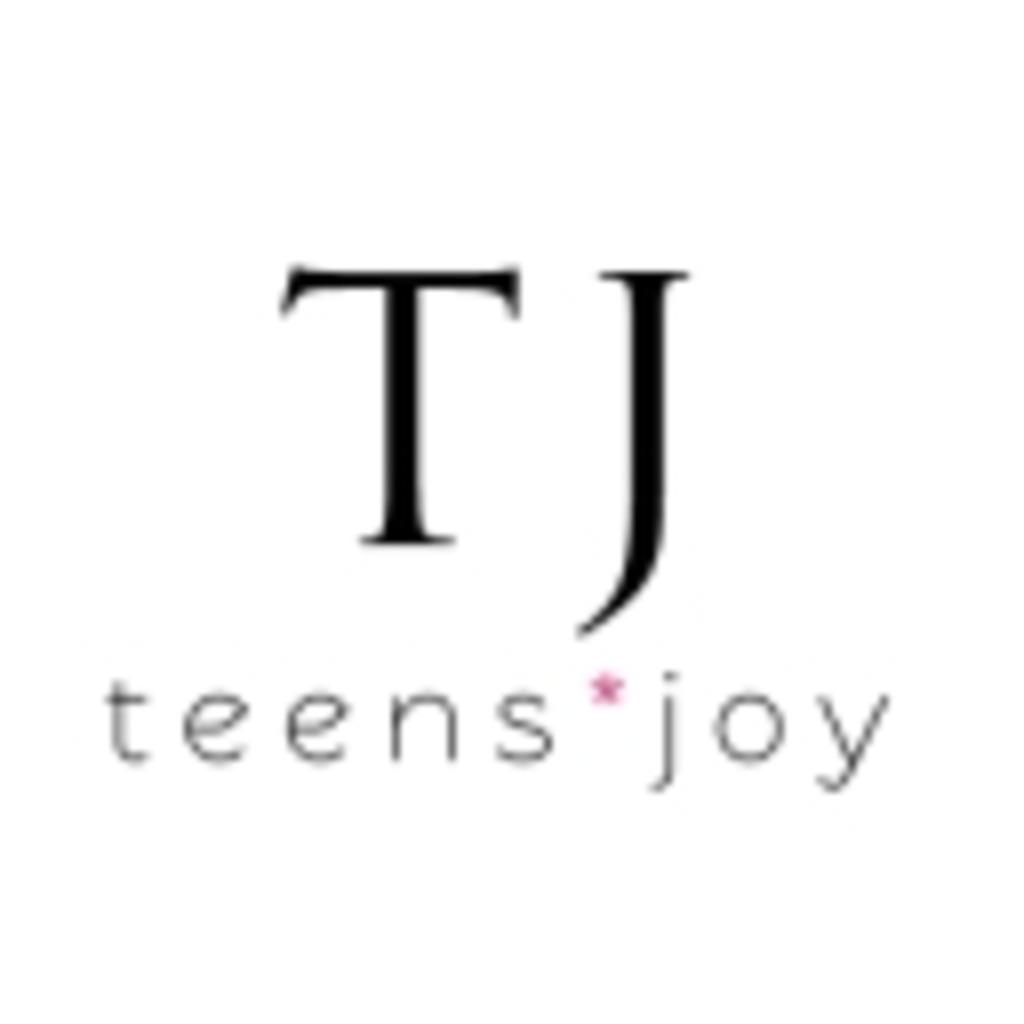 Teen's Joy