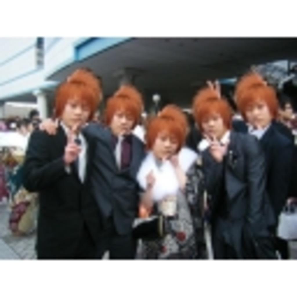 【高校5年→中退のm9チャンネル】