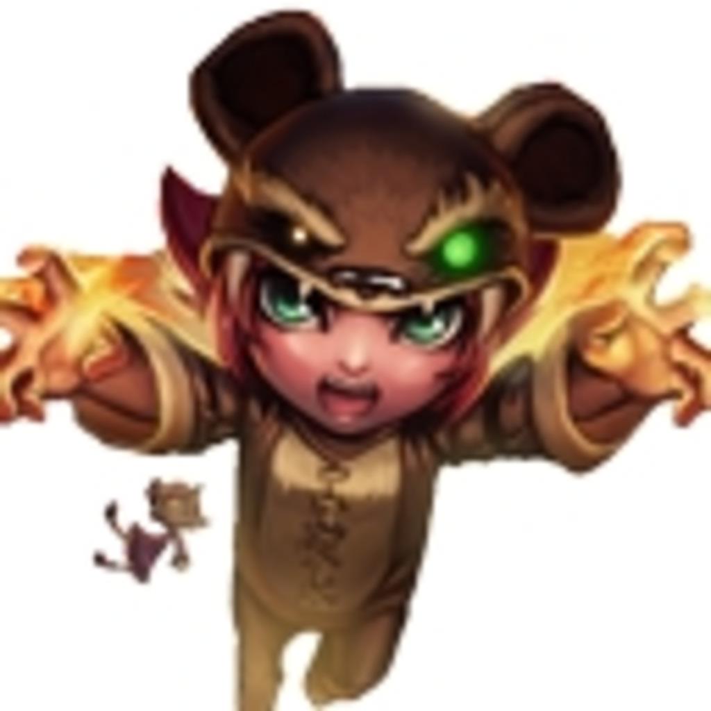 dokukoburaによるゲーム配信コミュニティ。