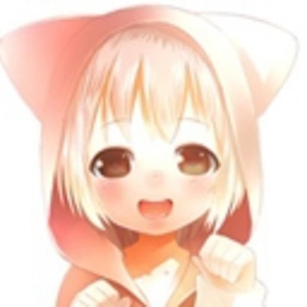 ❀。+゜*。ぽょぽょ*゜+。❀(*´﹃`*)