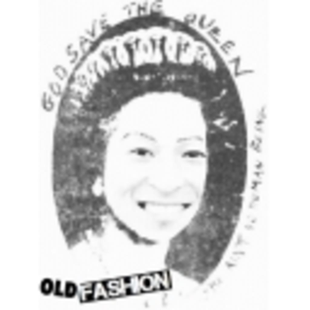 オールドファッションTVコミュ