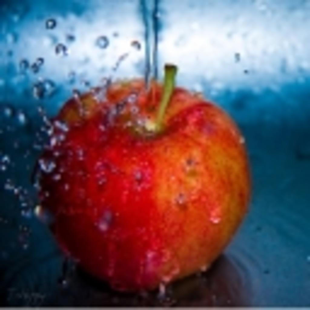 塩林檎。と水のうぉーたーの生放送部屋