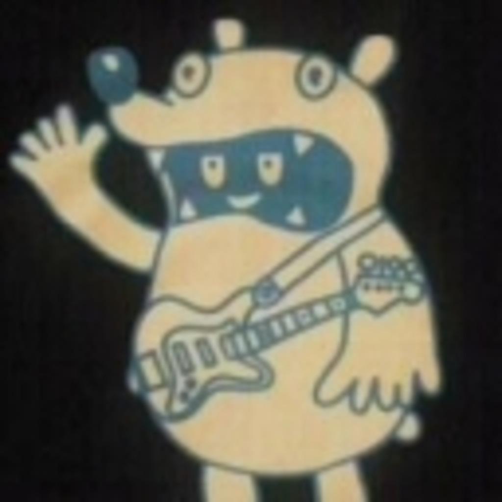 naoki3412の雑談ゲーム配信