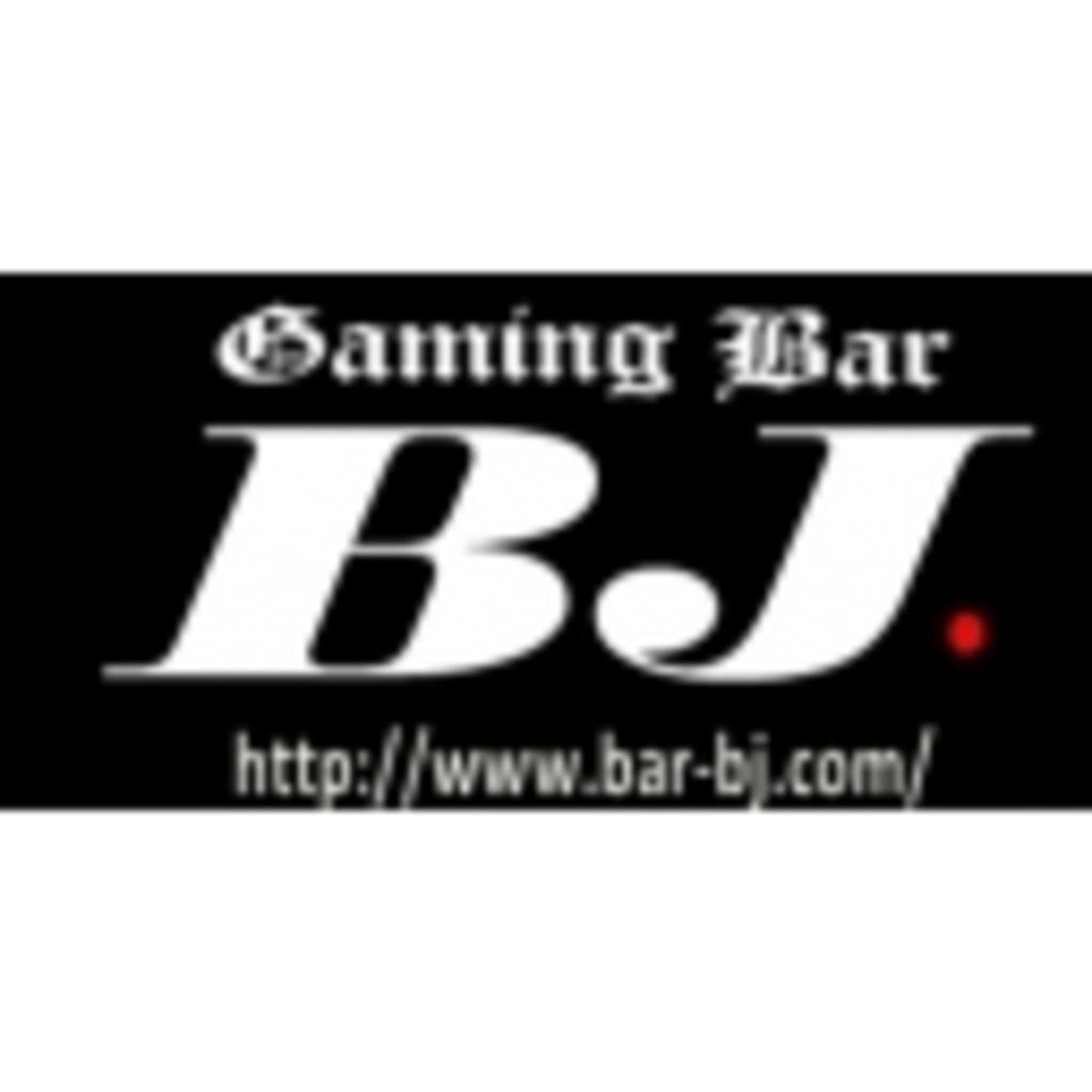 GamingBar BJ