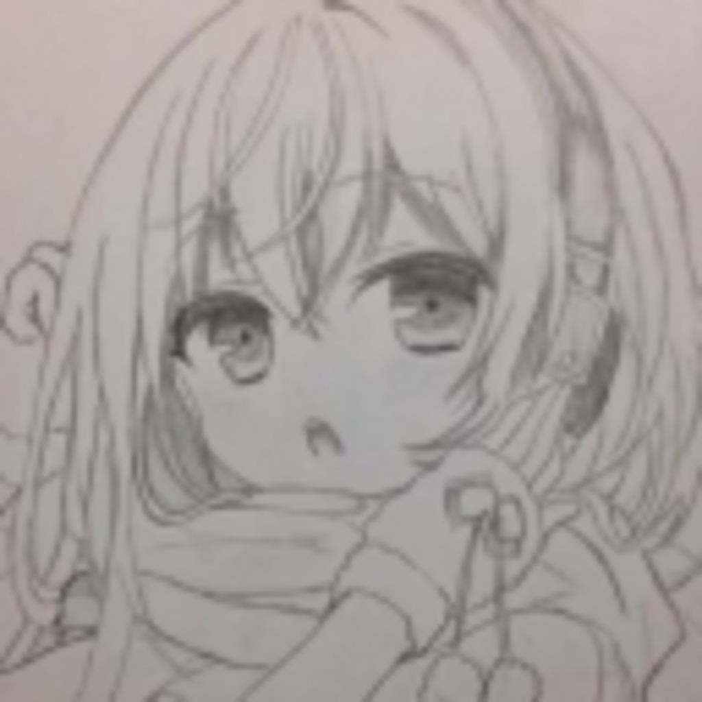 rukusu/cineのゲーム実況
