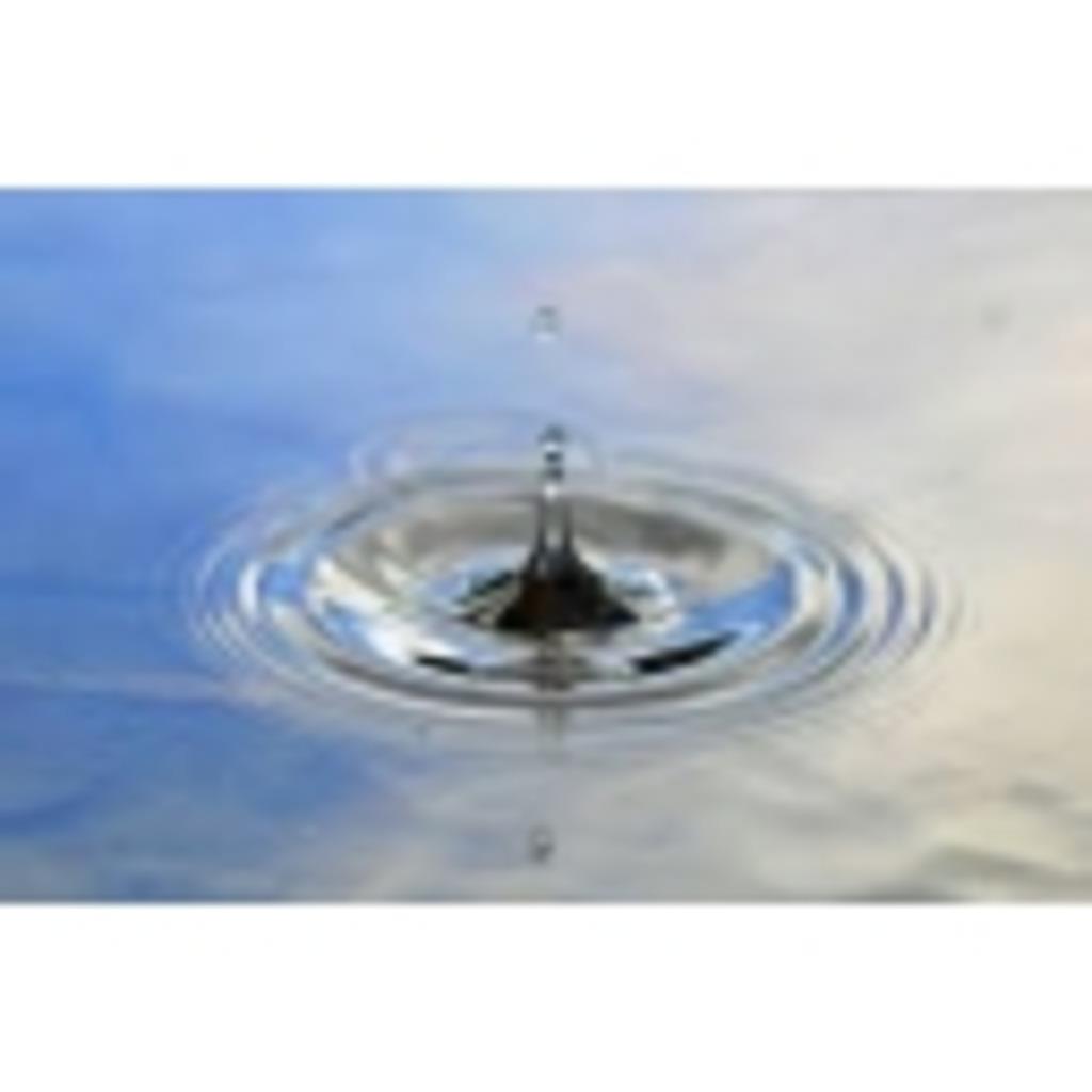 お水の水々しいコミュ