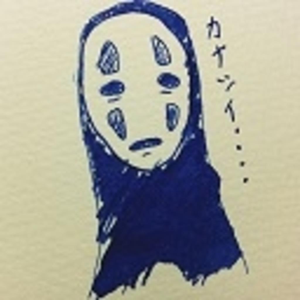 PS4からお送りするゲーム配信or雑談