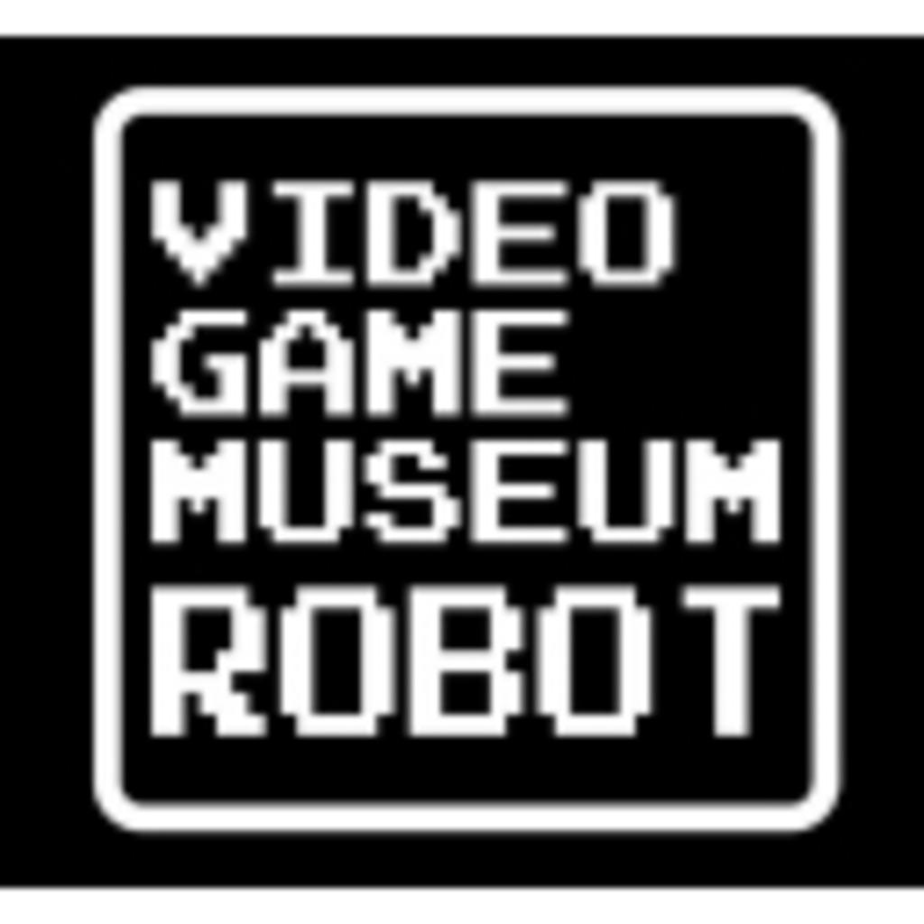 VGMロボット深谷店 店舗大会配信