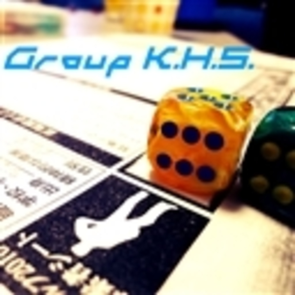 Group K.H.S.