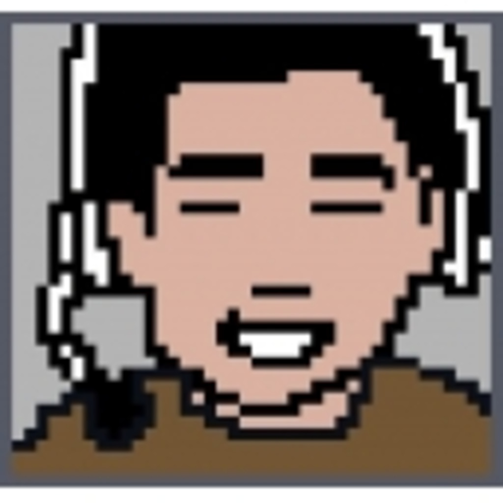 【AKBグループねたも!】人生負け組!「コミュ障男」紙袋太郎のコミュニティ