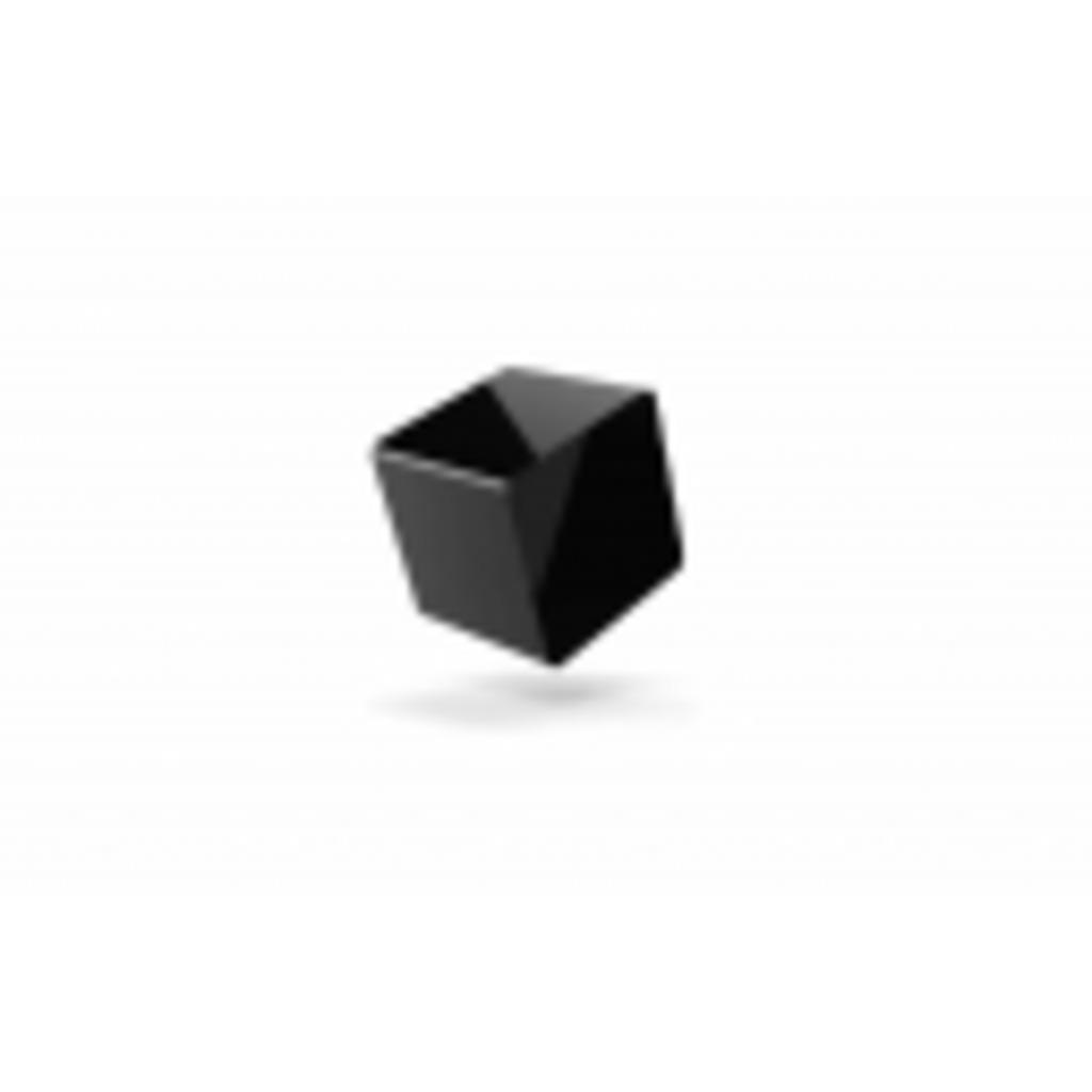 黒箱の箱の中(仮)