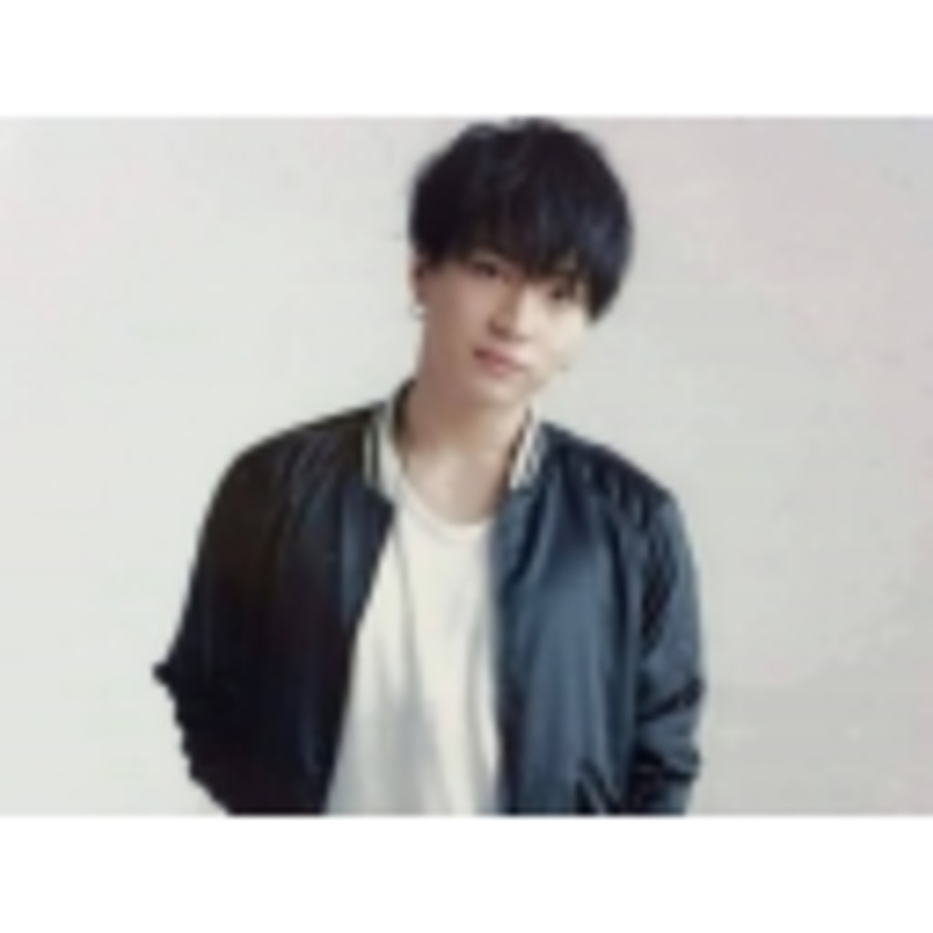Yuya  Matsushita (松下優也) Fans