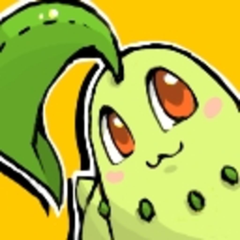 アベルのポケモン&FF&星のカービィ64放送