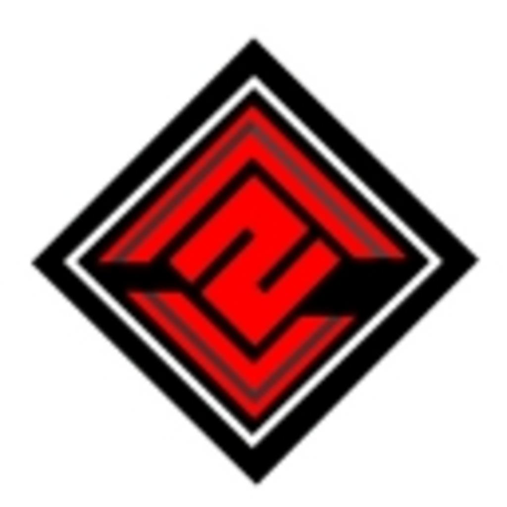 【PC:BF4】クランAZL 公式コミュニティ