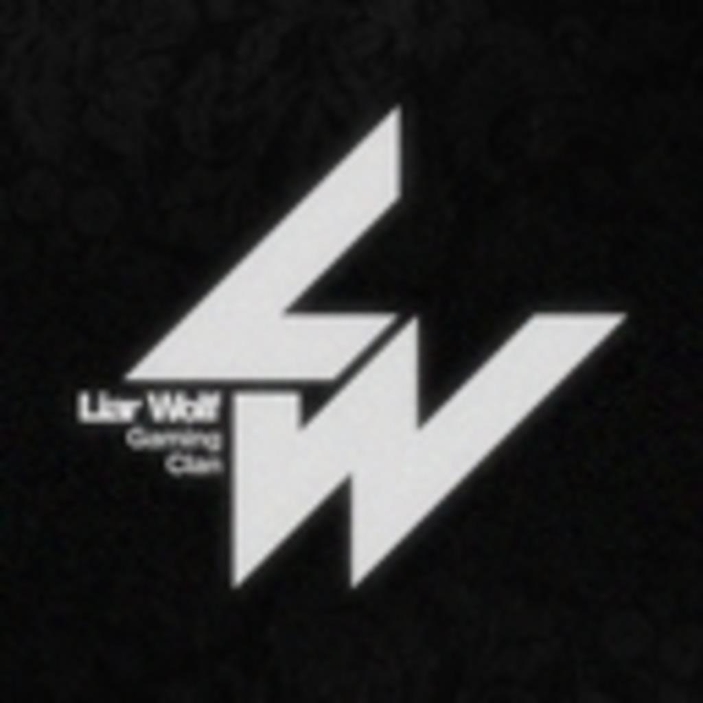 LiarWolf GamingClan Broadcast