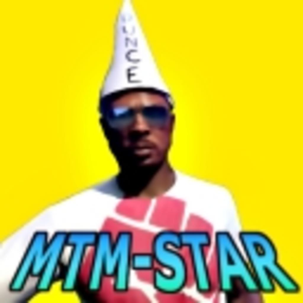 MTM-STAR