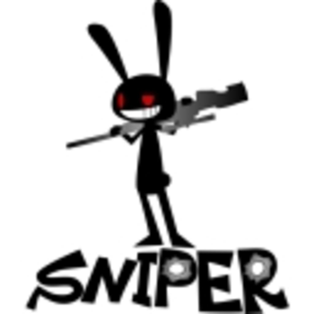 ソーサーのゲームチャンネル