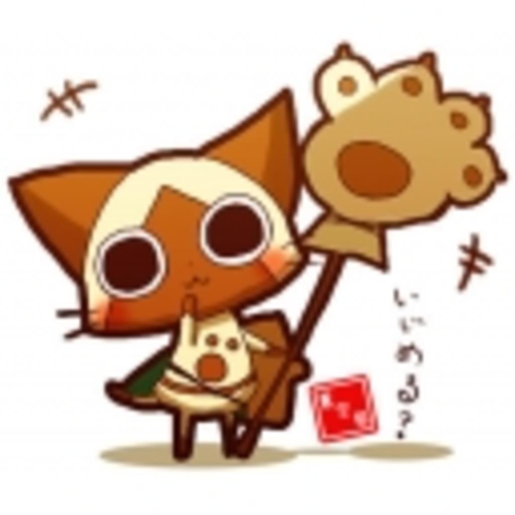 【ぽー】SF2やってみるお(●´ω`●)ゞ