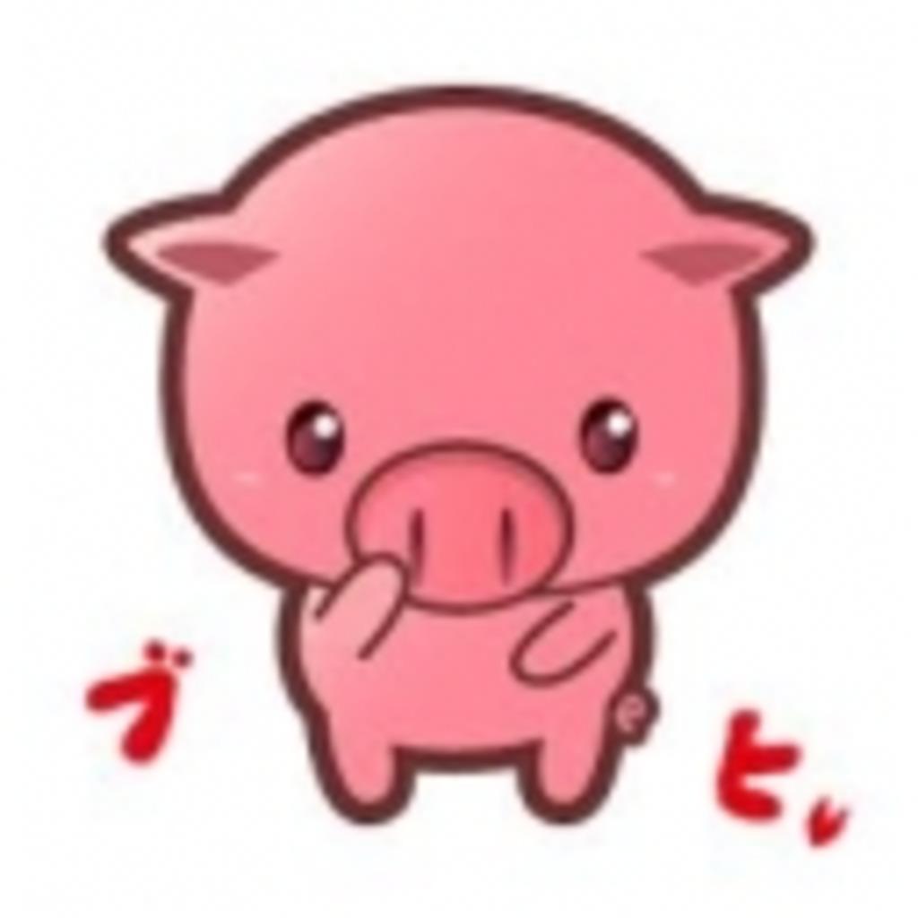 豚キムチ「主食」軍占領下