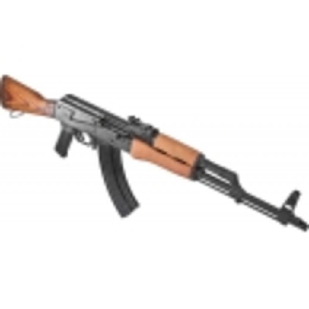 AKのゲーム放送コミュ(ak2)