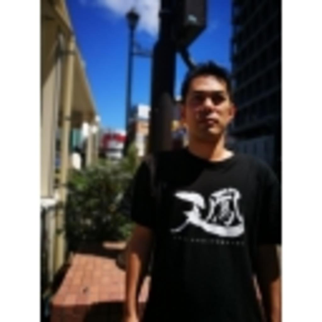 【天鳳】ZEROの十段坂奮闘記【配信】