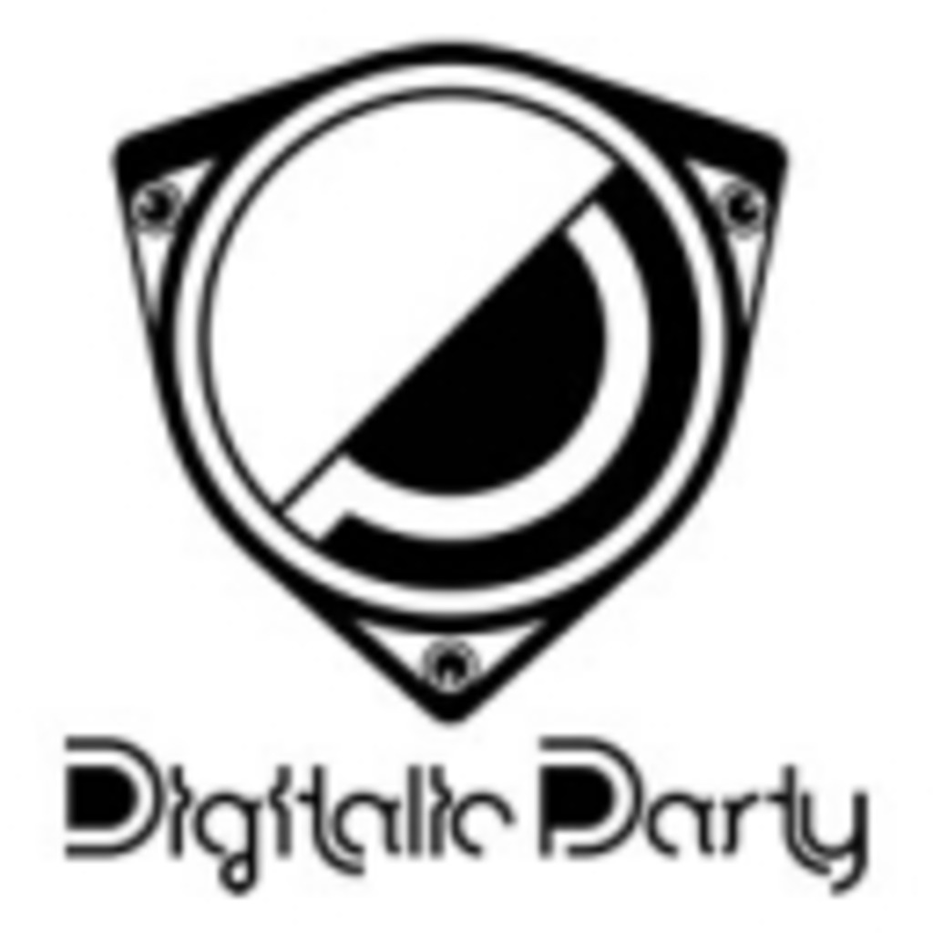 Digitalic Party