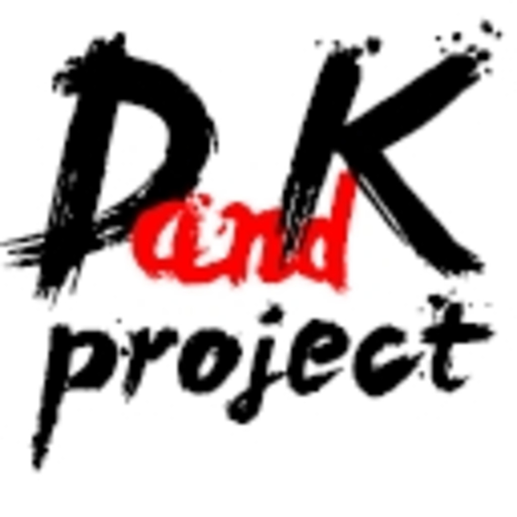 D&K Radio♪