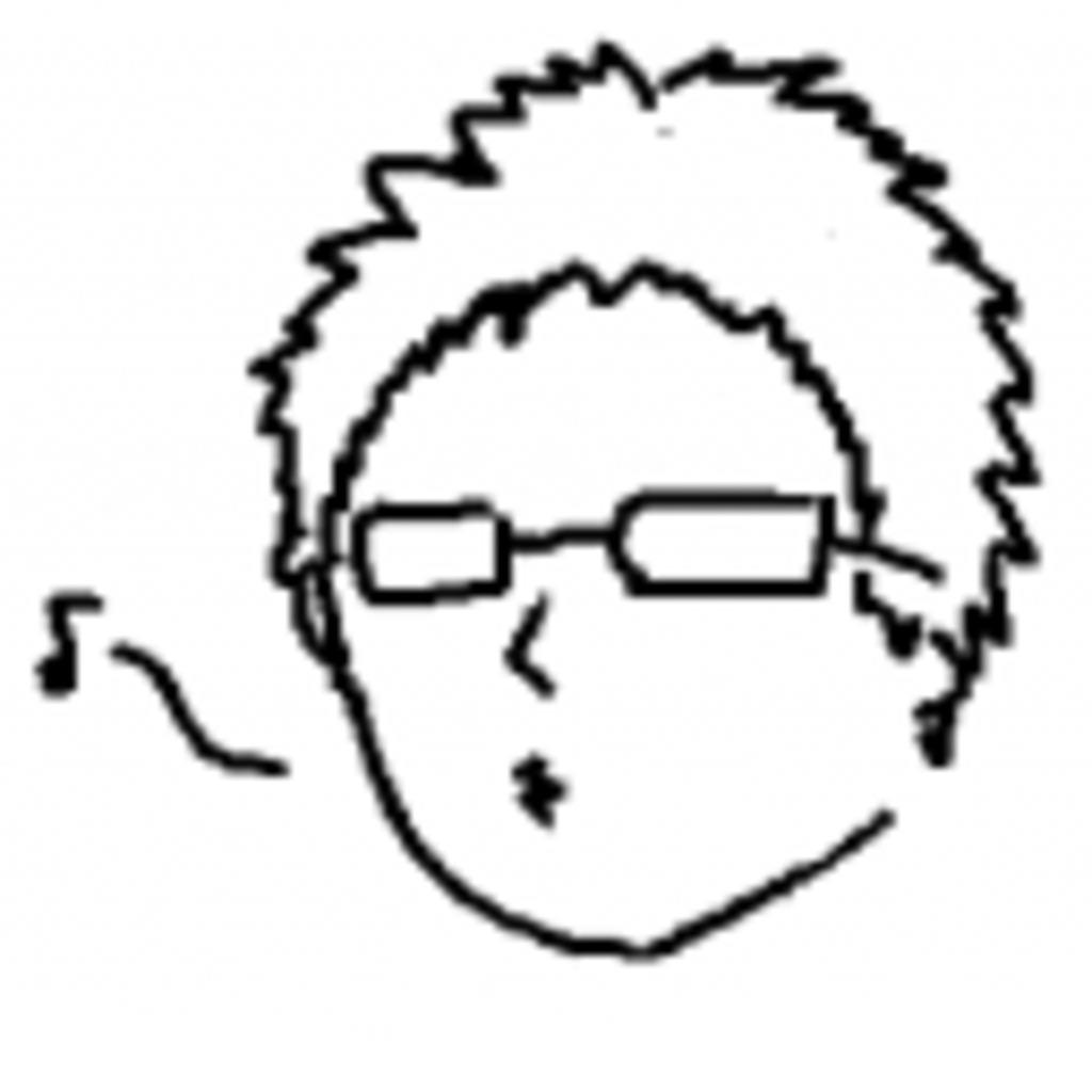 【将棋実況】オールラウンダー上級を目指す!【将棋倶楽部24】