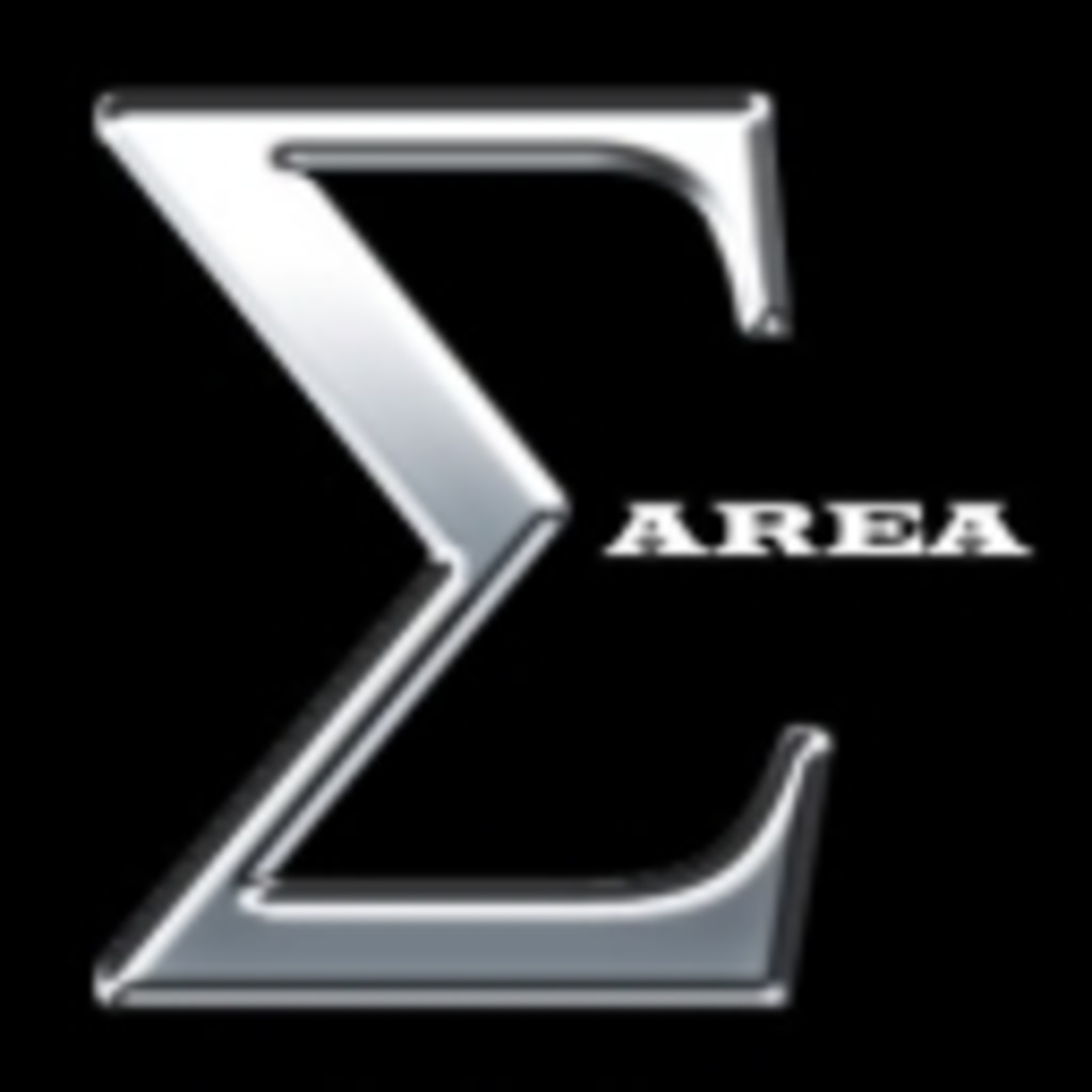Area Σ