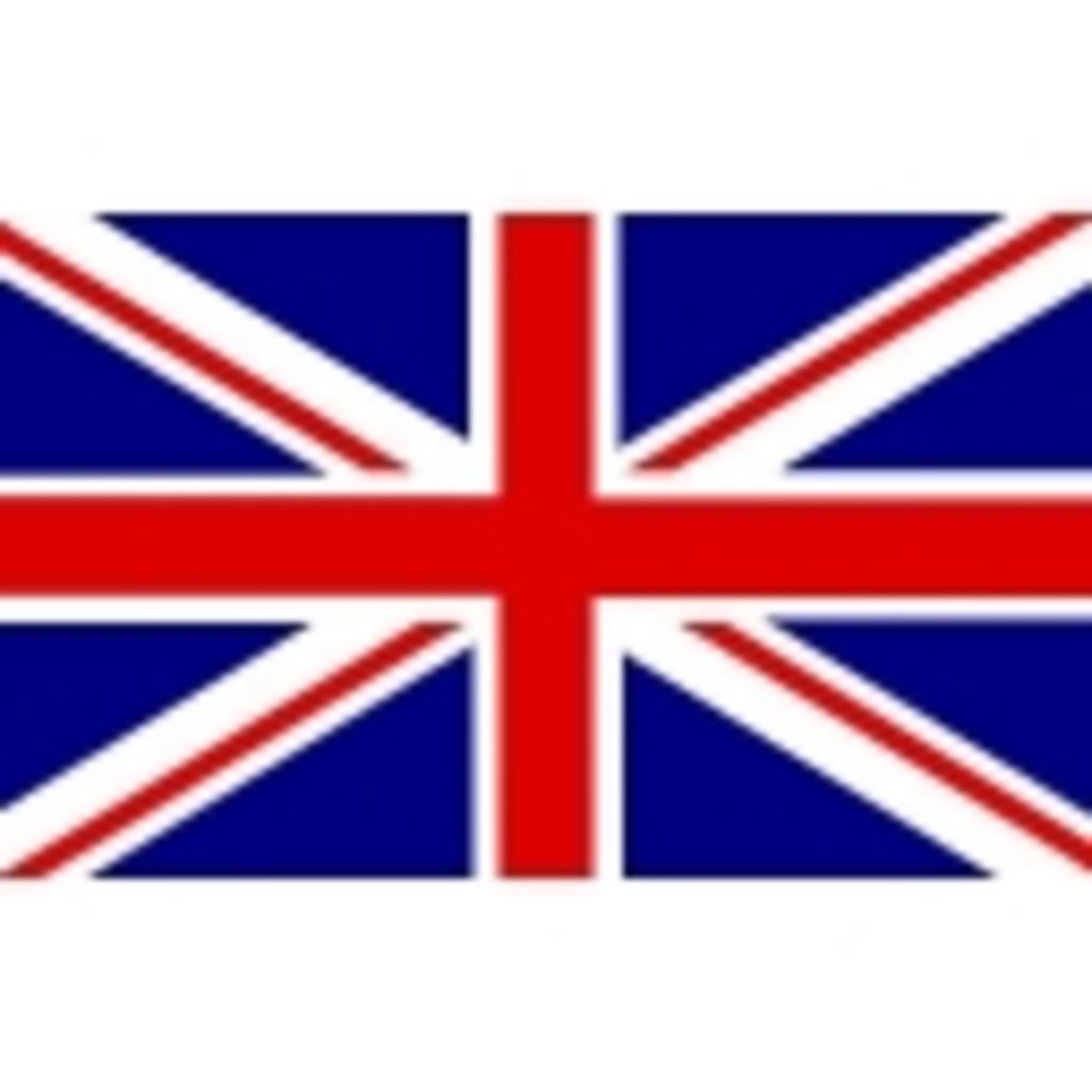 【WoT】紅茶の国から~英国面紳士の社交場~