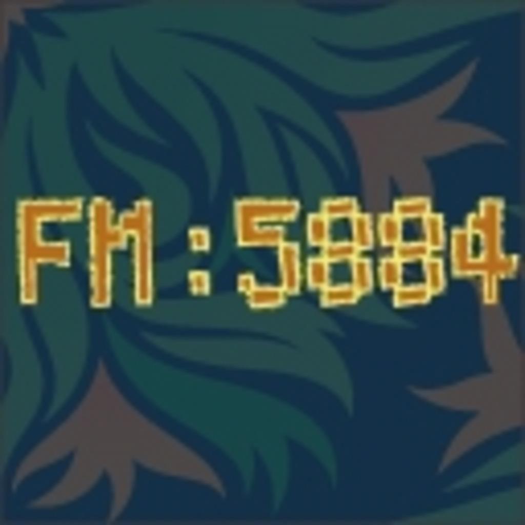 FM:5884