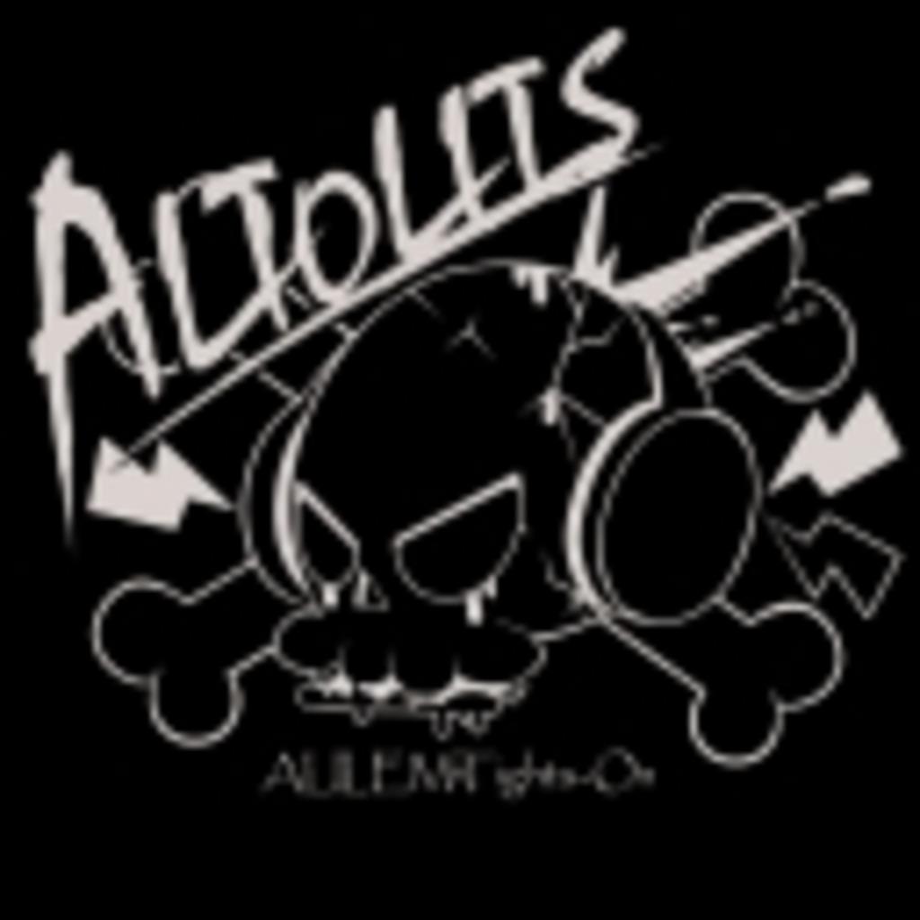 ALTOLITS