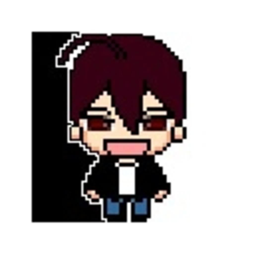 【格闘ゲーム】ロイ邸なま配信