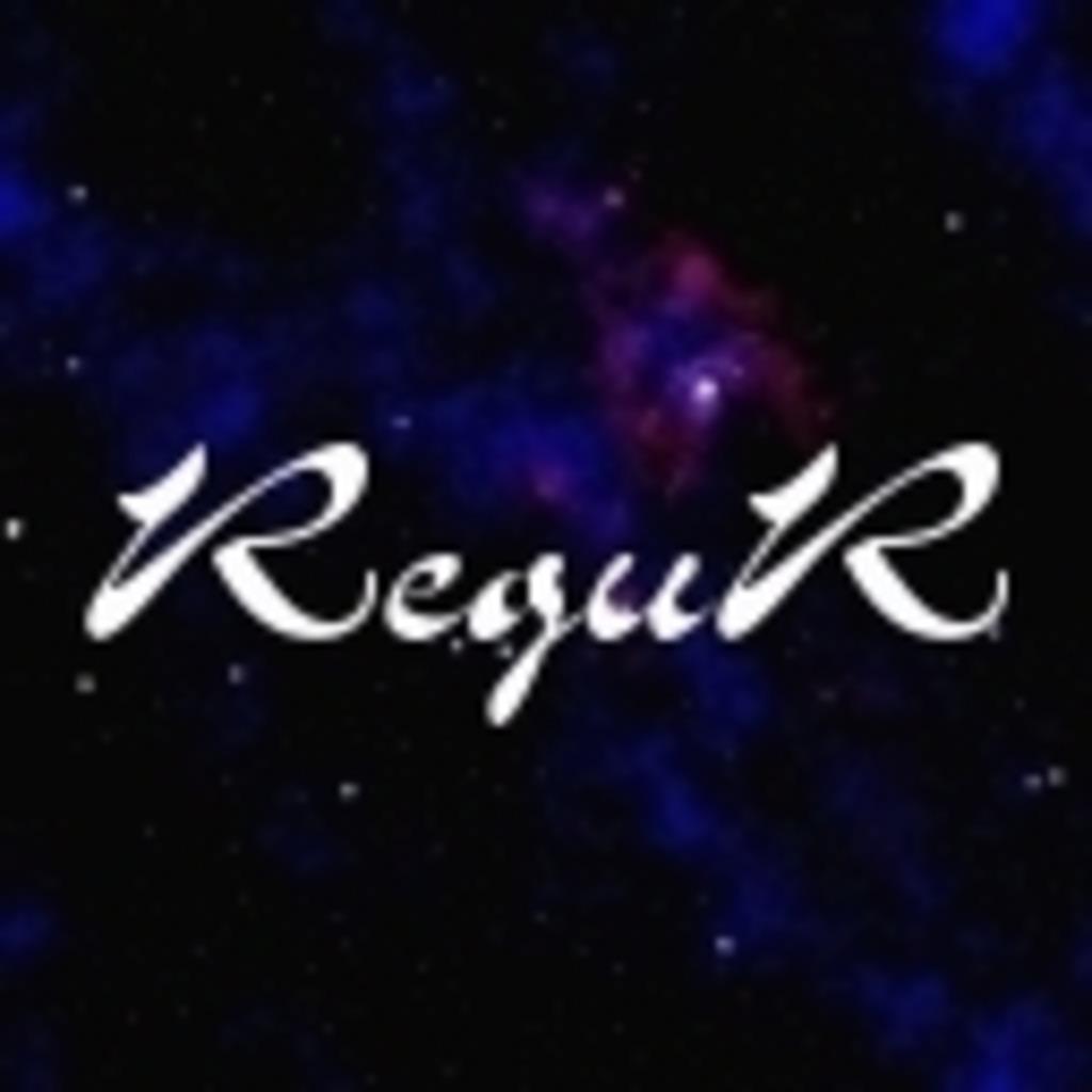 ReguR