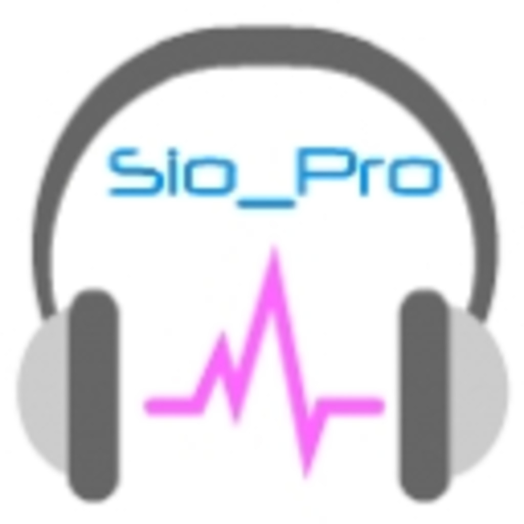 SiokazeP_Project Official Community