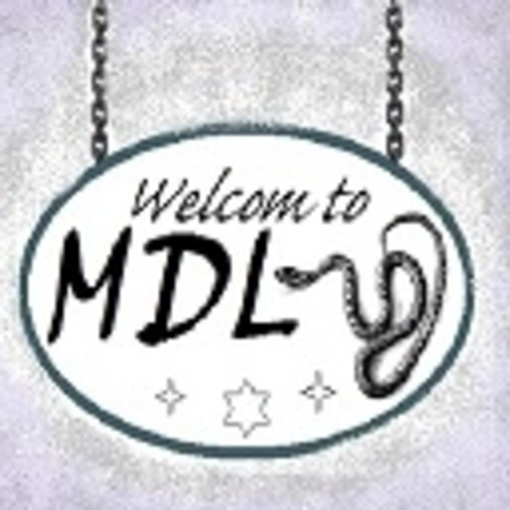 【MDL】Maison du Lilith【りりすの巣】