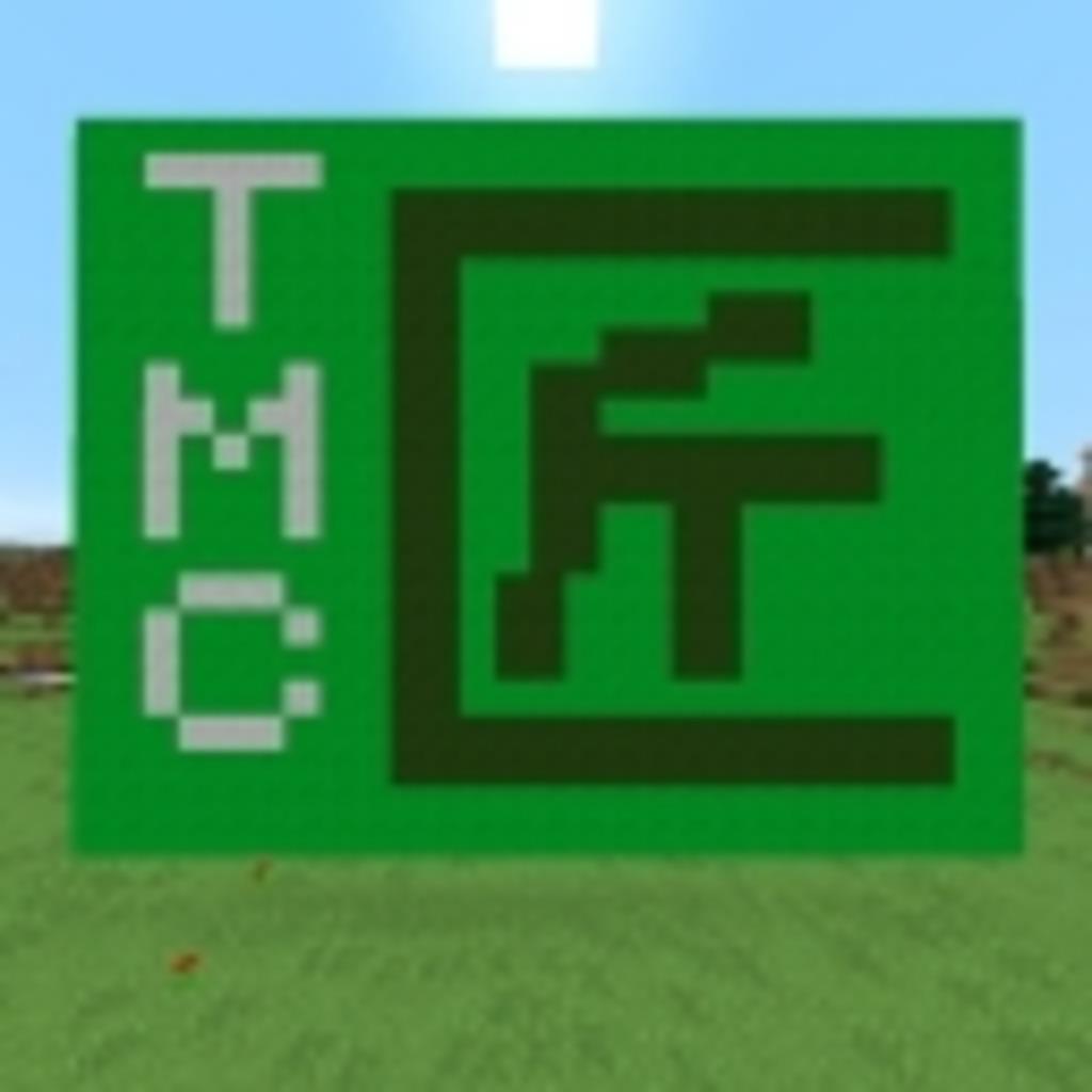 TMC匠さんのコミュニティ