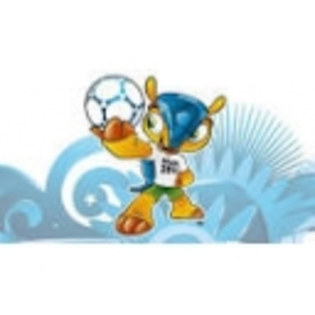 FIFAをしよう!